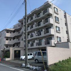 投資物件 オーナーチェンジ 高利回り 1Kマンション1室